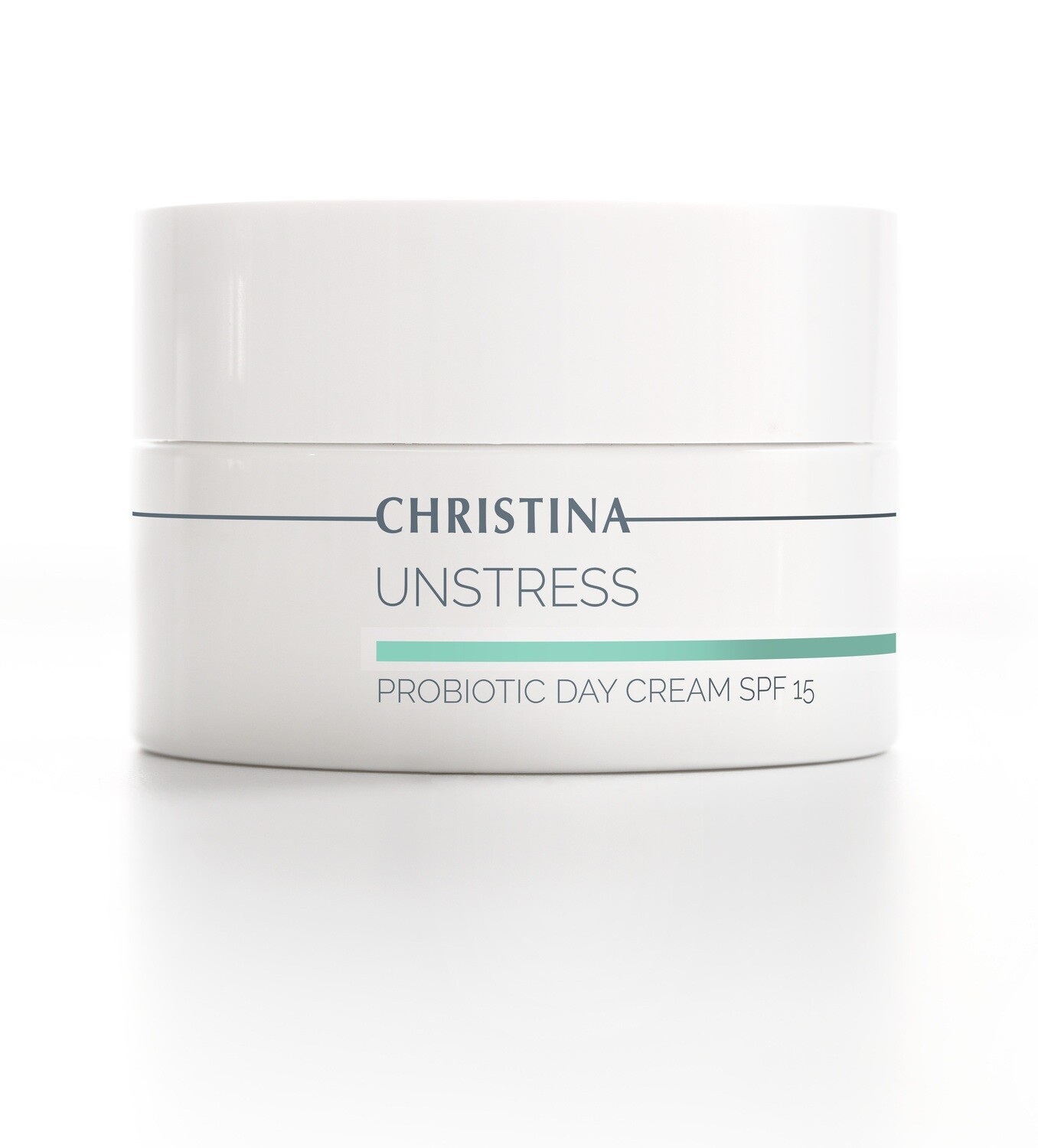 Unstress-ProBiotic day Cream 50