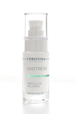 Unstress-Absolute relaxer 30