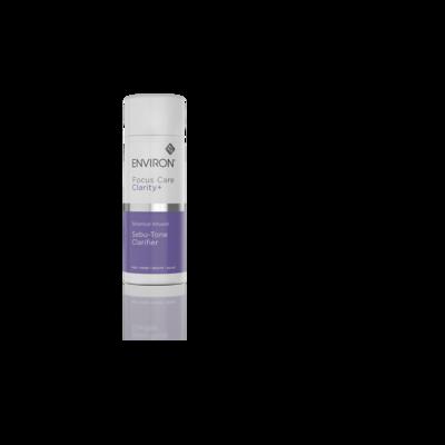 Botanical Infused Sebu-Tone Clarifier - 100 ml