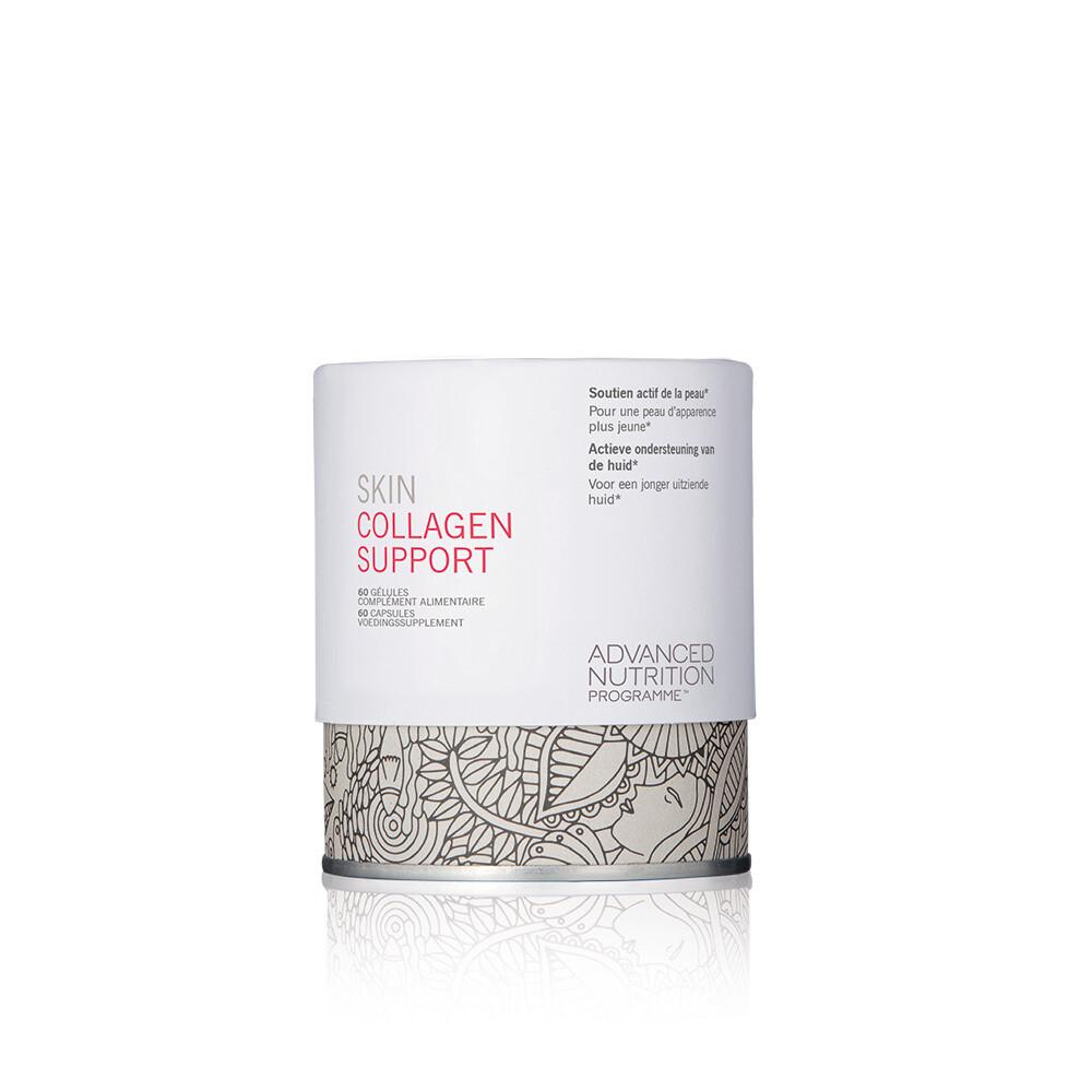 Skin Collagen Support