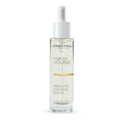 Absolute Contour Serum