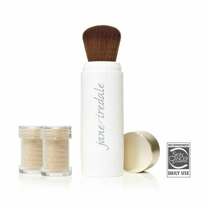Powder-Me SPF30 Dry Sunscreen