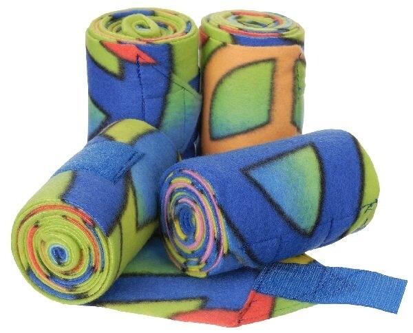 Softfleece bandage peace Tough 1