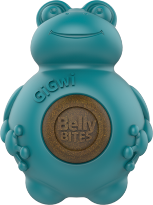 Belly bites dental M