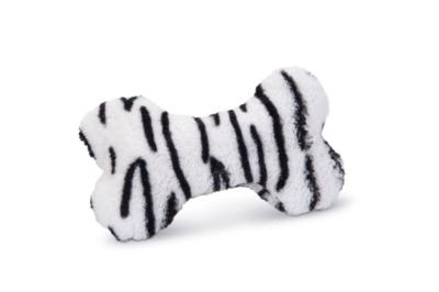 Been Zebra