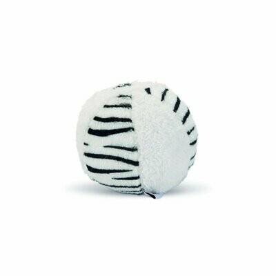 Bal Zebra