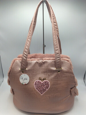 Special heart Fair Bag S2