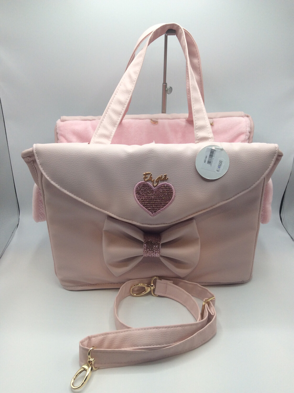 Passenger Bag