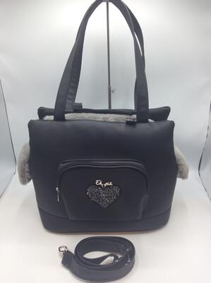 Glamorous Bag S1