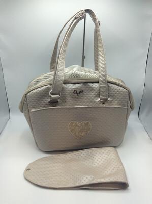 New Life Bag S1