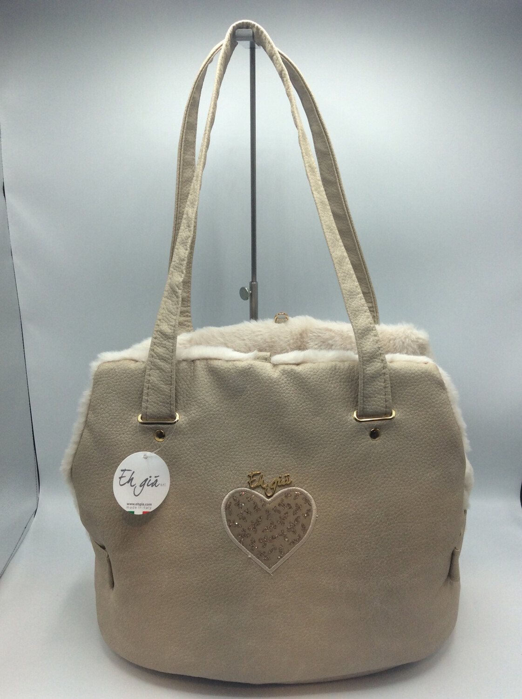 Fair Bag S2