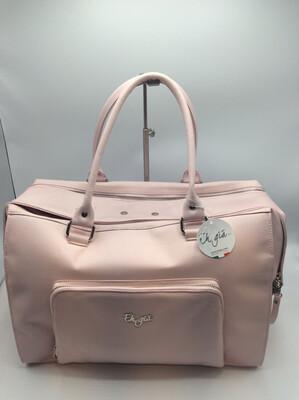 Pocket De Luxe Bag