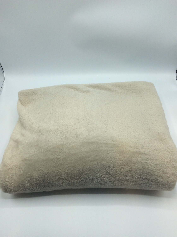 Blanket Beige