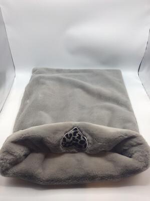 Luxe Sleeping Bag S2