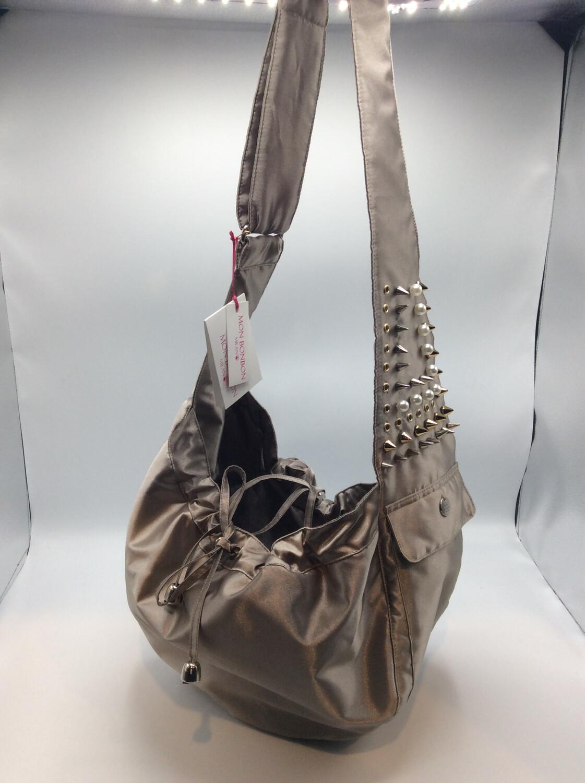 Seattle shoulderbag