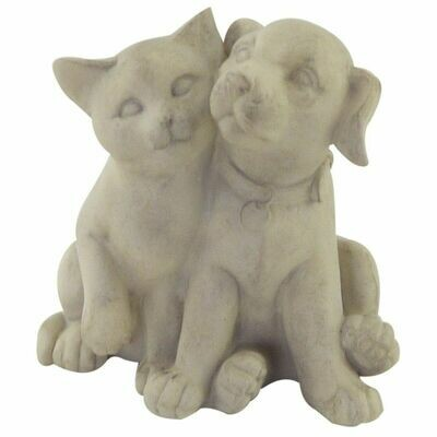 Décoration chien & chat
