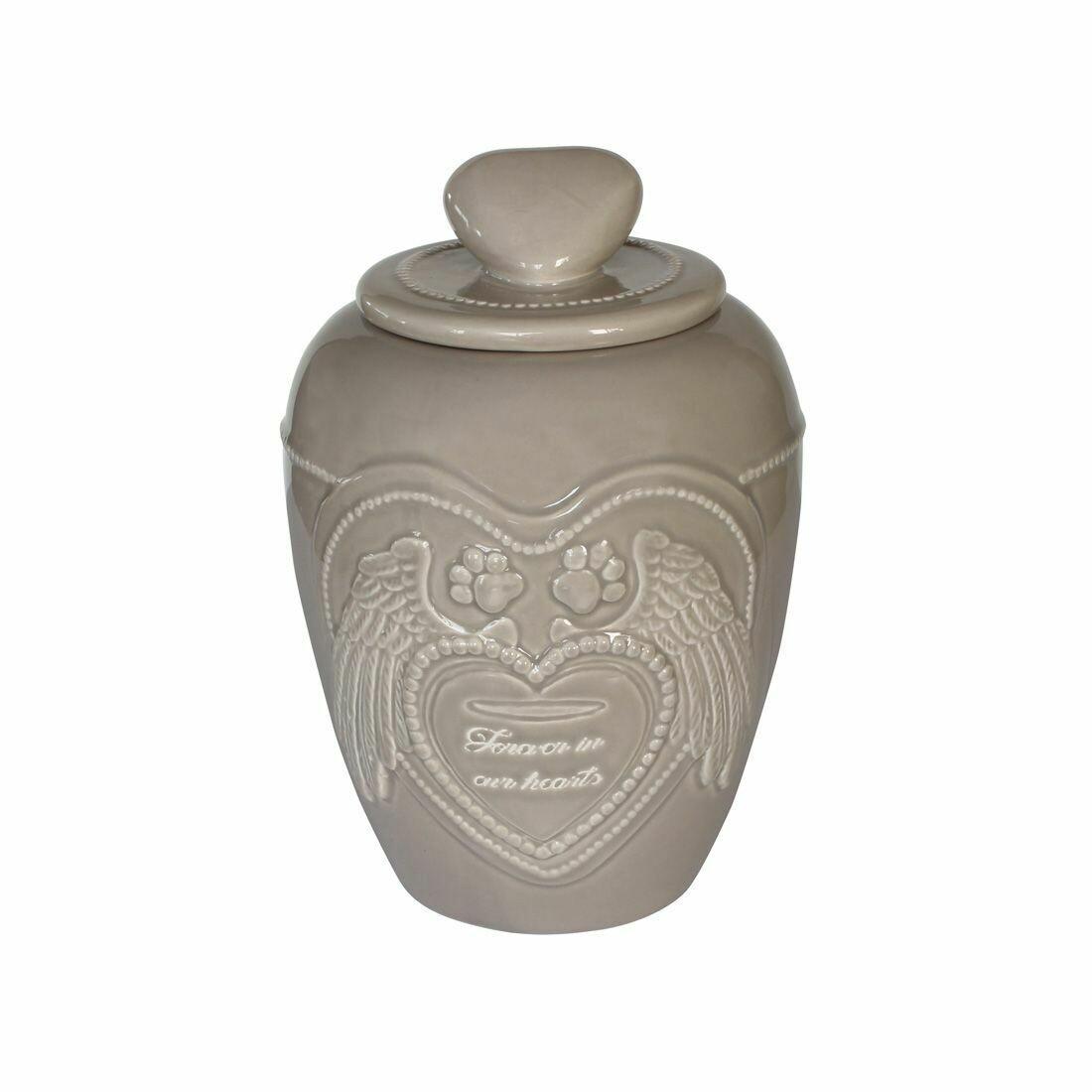 Memorial Collectie Urn (S) Beige