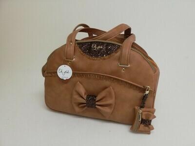 Traveller Bag + Poopbag