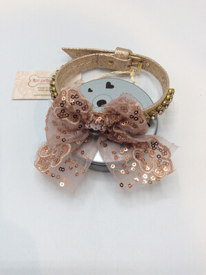 Pink Dream 35cm