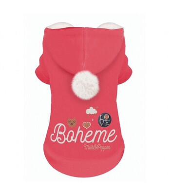 Hoody Boheme 30cm