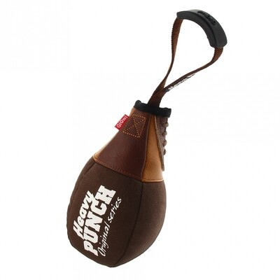 GiGwi Heavy Punch
