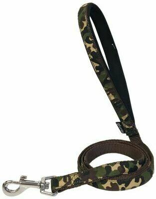 Army 1,5x120cm