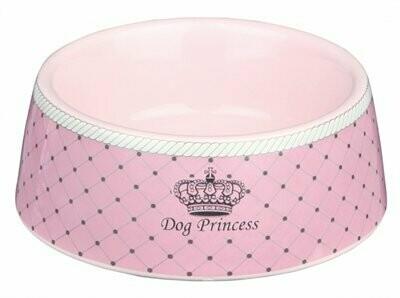Dog Princess 16cm