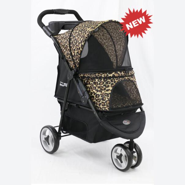 Allure Cheetah