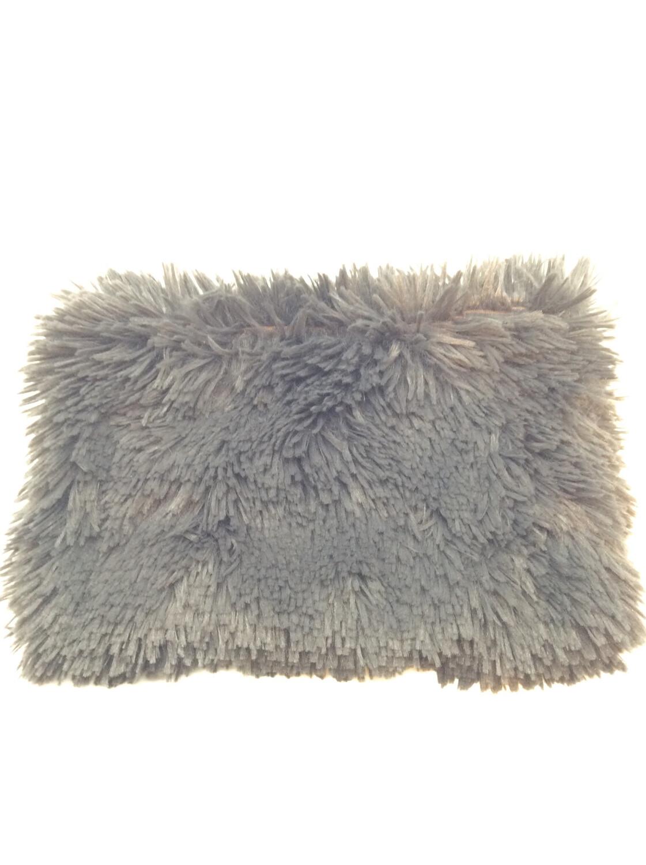 Crate Blanket