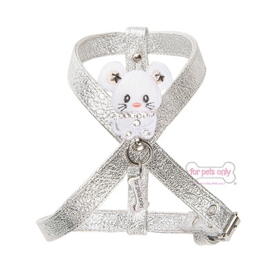 TOPOMIO STAR HARNESS