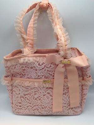 Dreamy Bag