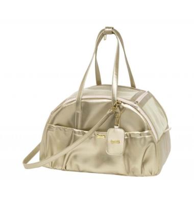 Aria Bag Gold +comfort Topomio Set