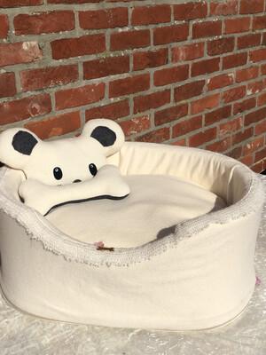 Topomio sofa beige