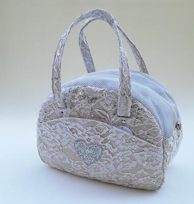 Cuty Bag S1