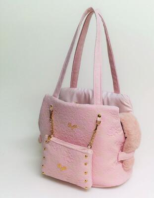 Vittoria Bag + Pochette S1