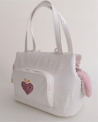 Glamorous Bag S2