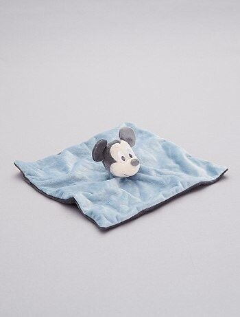 Knuffeldoek Mickey mouse