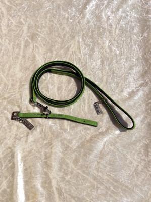 Karlie groen 20cm