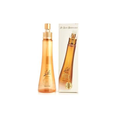 Vivi parfum 100ml