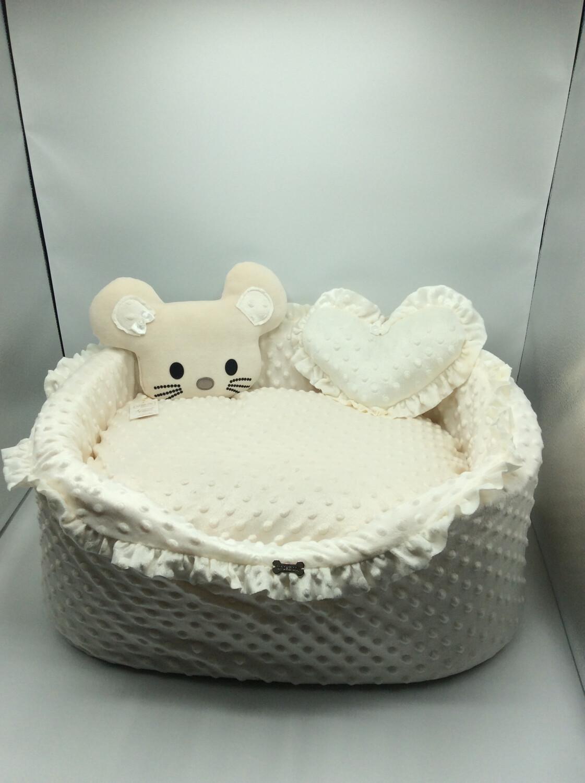 Topomio dreamy sofa M
