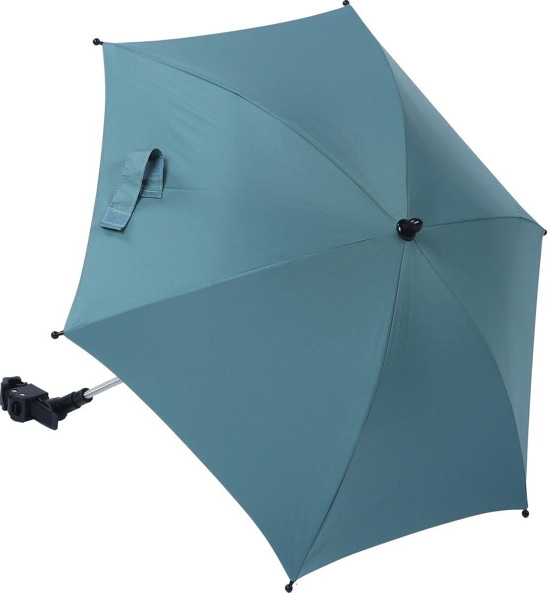 Buggy parasol turquoise