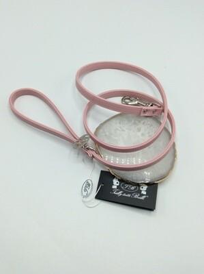 Lione pink silver