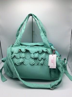 Oberon bag