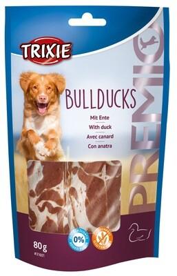 Bullducks