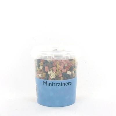 Minitrainers 500gr