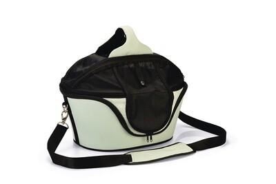 Traveller bag
