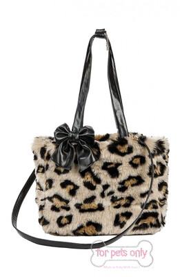 Luxe Leo bag