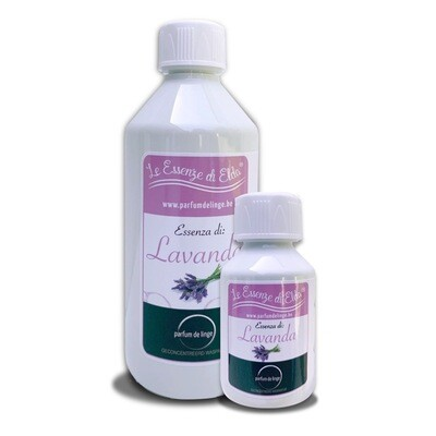 Essenza di Lavenda 100ml