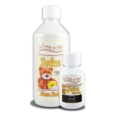 Dolce Linea Baby 500ml