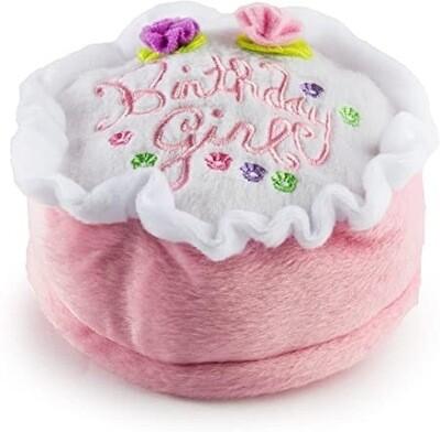 Birthday Girl L